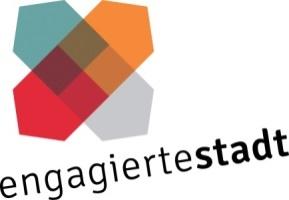 engagiertestadt.de©Engagierte Stadt c/o Körber-Stiftung