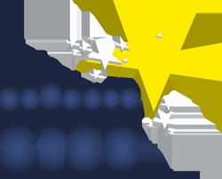 Gründerstar-Logo©Stader Gründungsnetzwerk