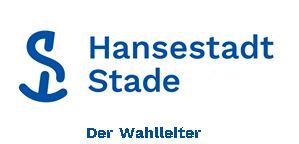 Hansestadt Stade - Der Wahlleiter©Hansestadt Stade