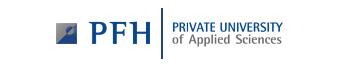 Logo PFH©PFH
