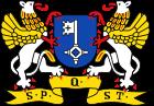 Dieses Bild zeigt das Wappen der Hansestadt Stade©Hansestadt Stade
